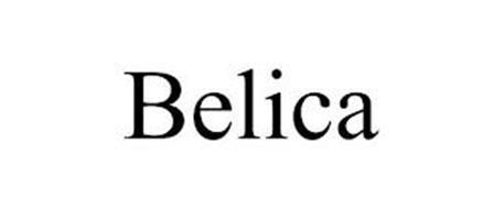 BELICA