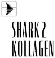 SHARK 2 KOLLAGEN