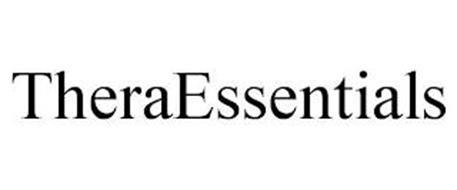 THERAESSENTIALS