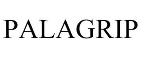 PALAGRIP