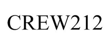 CREW212