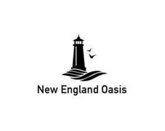 NEW ENGLAND OASIS