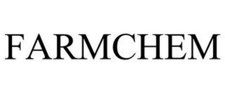 FARMCHEM