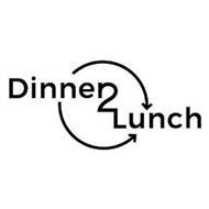 DINNER2LUNCH