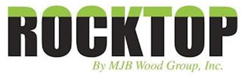 ROCKTOP BY MJB WOOD GROUP, LLC