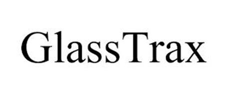 GLASSTRAX