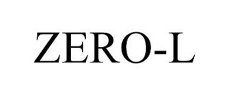 ZERO-L