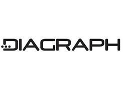 DIAGRAPH