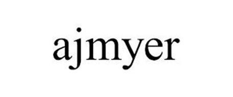 AJMYER