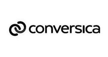 CC CONVERSICA
