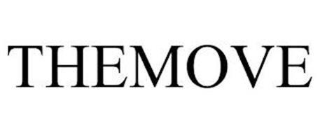 THEMOVE