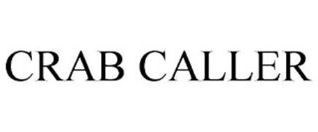CRAB CALLER