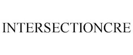 INTERSECTIONCRE