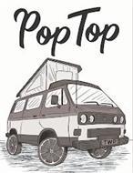 POP TOP TWP