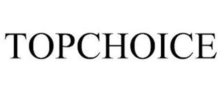 TOPCHOICE