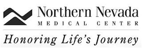 NORTHERN NEVADA MEDICAL CENTER HONORINGLIFE'S JOURNEY