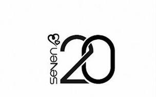 SE7EN20