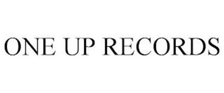 ONE UP RECORDS