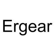 ERGEAR