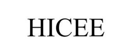 HICEE