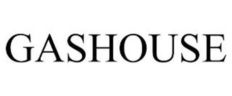 GASHOUSE
