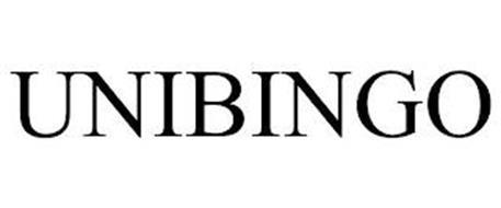 UNIBINGO
