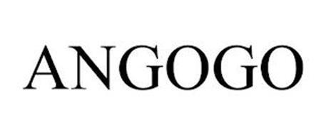 ANGOGO