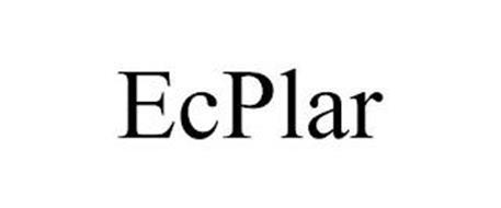 ECPLAR