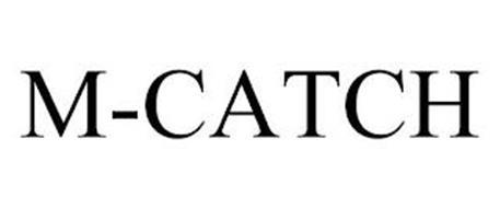 M-CATCH