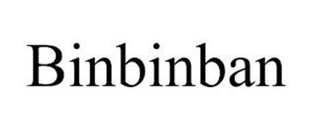 BINBINBAN
