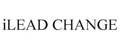 ILEAD CHANGE