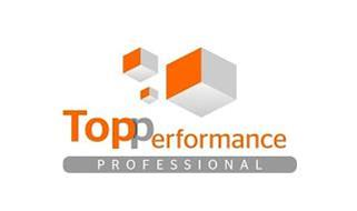 TOP PERFORMANCE PROFESSIONAL