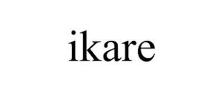 IKARE