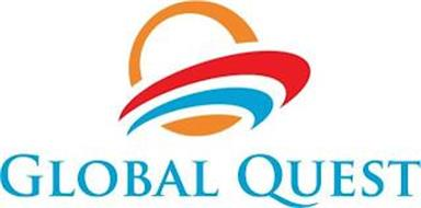 O GLOBAL QUEST
