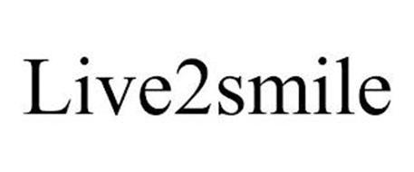 LIVE2SMILE