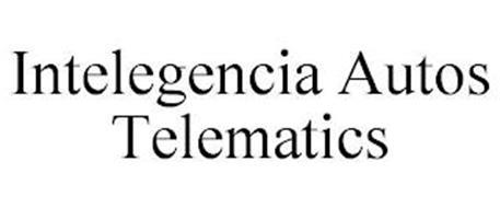 INTELEGENCIA AUTOS TELEMATICS