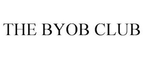 THE BYOB CLUB
