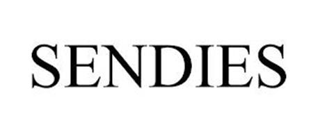 SENDIES