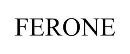 FERONE