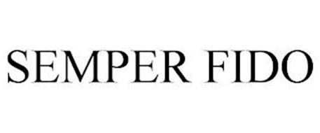 SEMPER FIDO