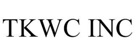 TKWC INC