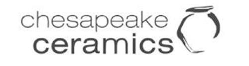 CHESAPEAKE CERAMICS