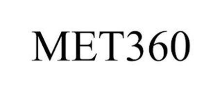 MET360
