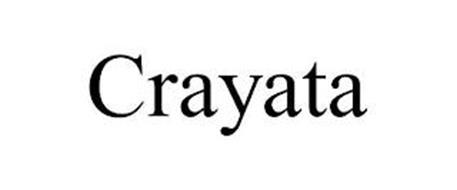 CRAYATA