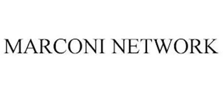 MARCONI NETWORK