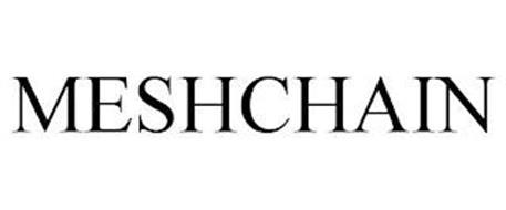 MESHCHAIN
