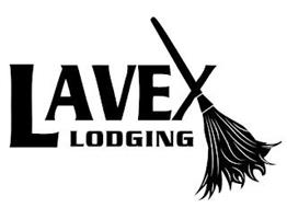 LAVEX LODGING
