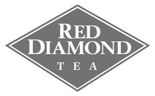 RED DIAMOND TEA