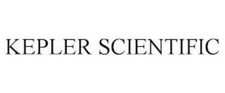 KEPLER SCIENTIFIC