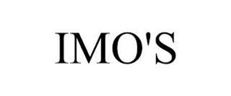 IMO'S